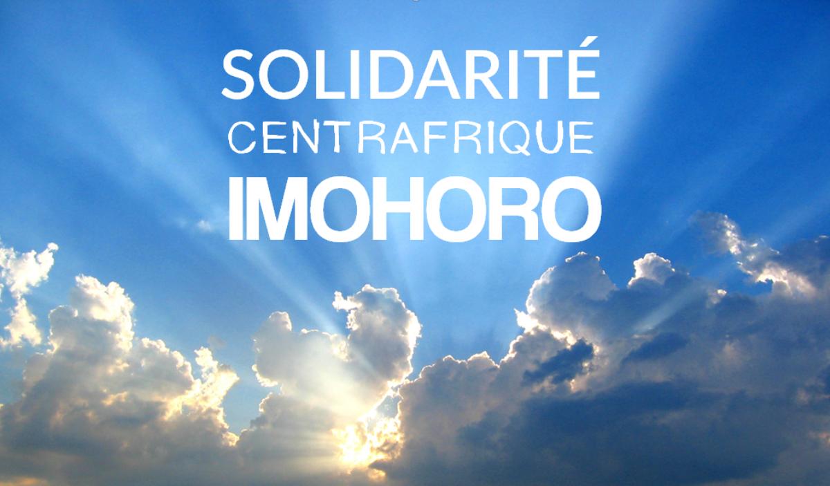 Solidarité Centrafrique