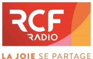 Le-reseau-RCF-se-renouvelle-en-profondeur_article_popin