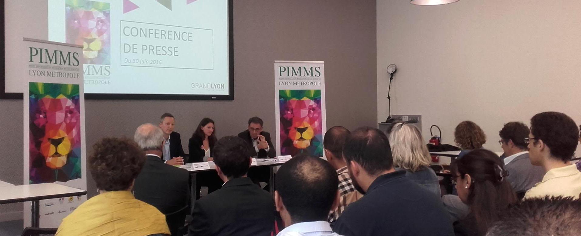 PIMMS_conference_presse